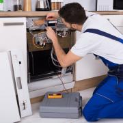 تعمیر ماشین ظرفشویی در پردیس،رودهن،بومهن