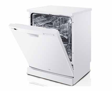 تعمیر ماشین ظرفشویی حایر( اسلامشهر رباط کریم پرند )