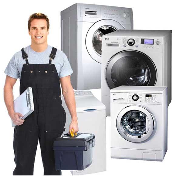 تعمیر لباسشویی بهی در پردیس رودهن دماوند